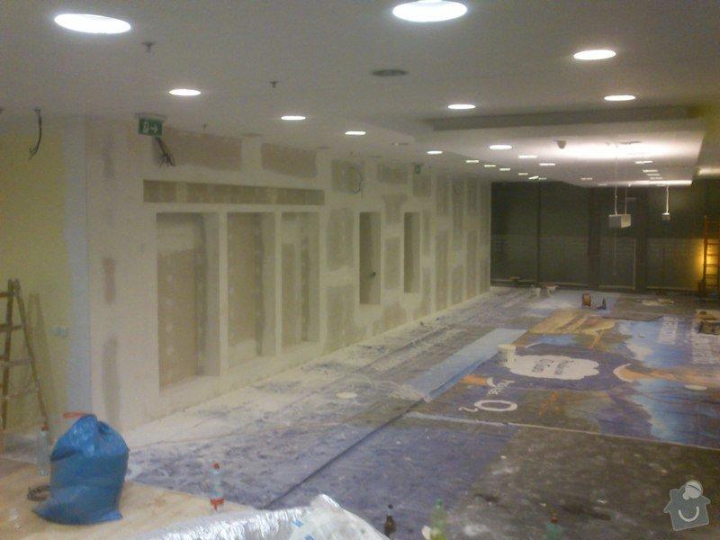 Showroom INNEX: DSC_0049