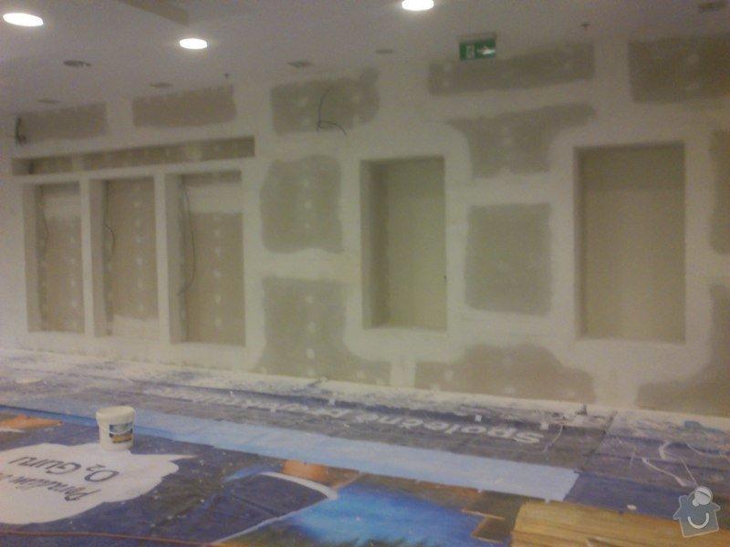 Showroom INNEX: DSC_0052