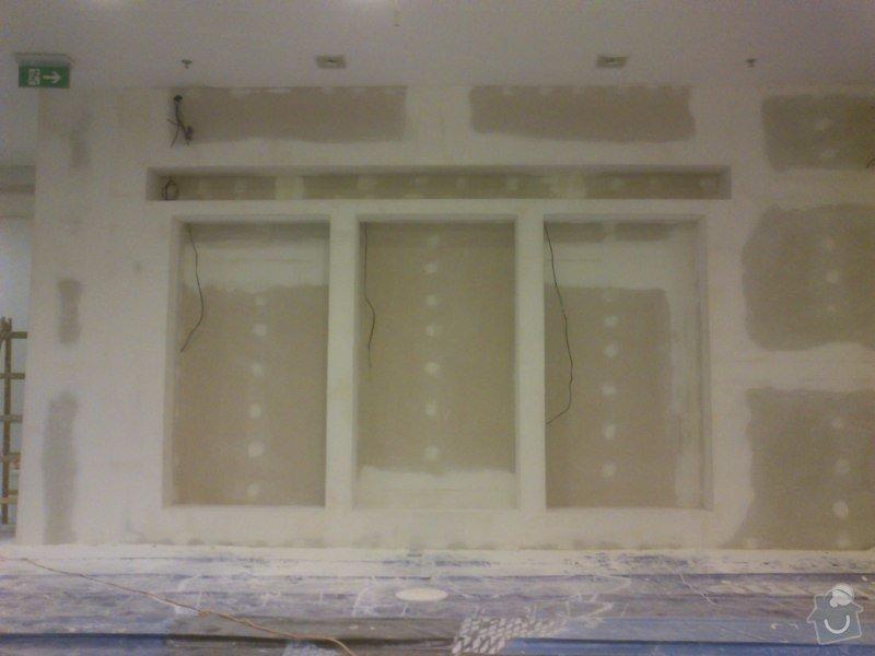 Showroom INNEX: DSC_0057