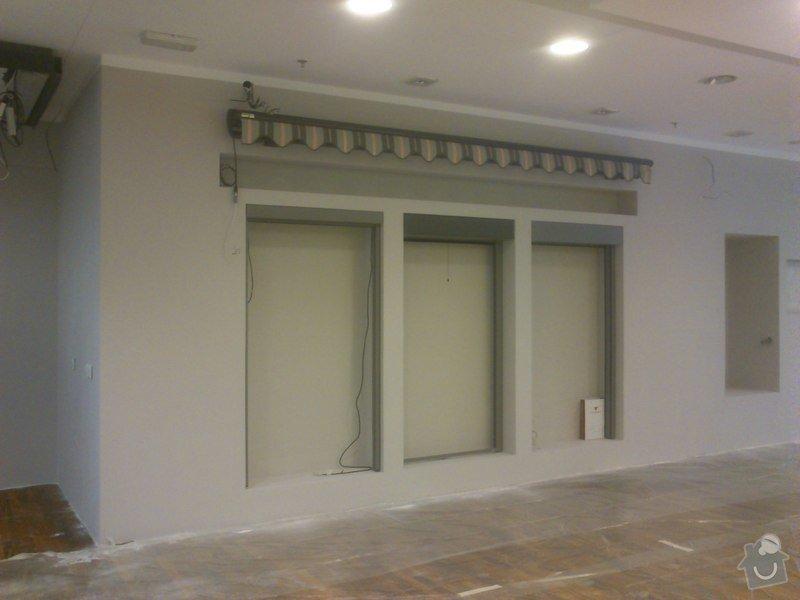 Showroom INNEX: DSC_0063