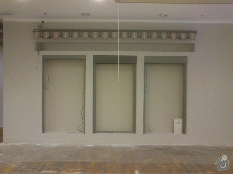 Showroom INNEX: DSC_0067