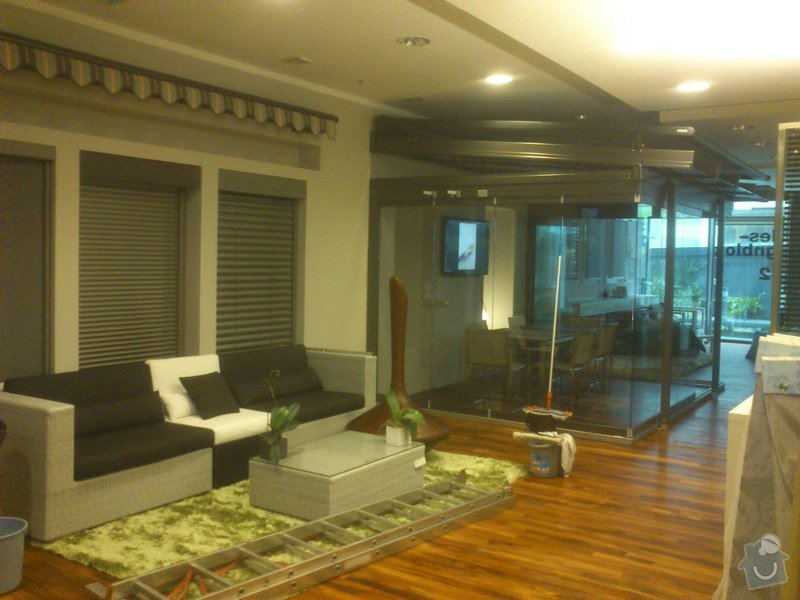 Showroom INNEX: DSC_0083