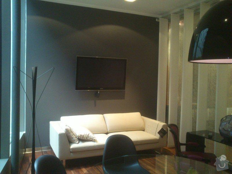 Showroom INNEX: DSC_0093