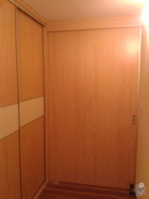 Výroba a montáž vestavěné skříně: 2012-11-01_10.03.44