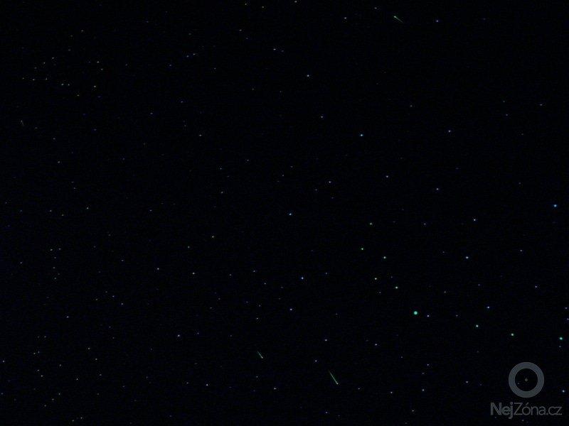 Dekorace letní oblohy: P1200685