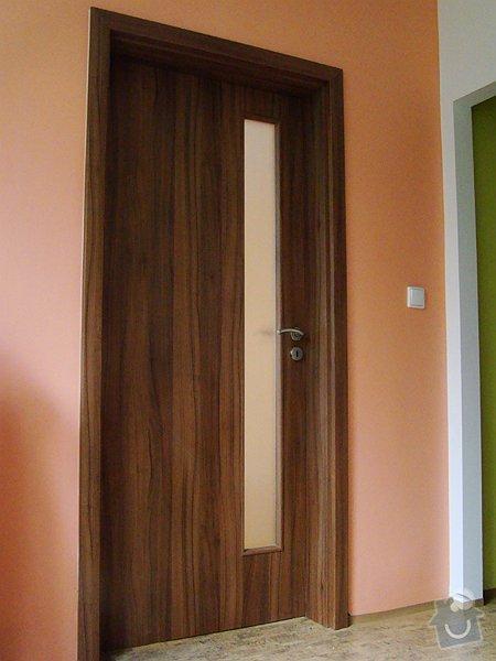 Dveře a zárubně: DSC09590-031