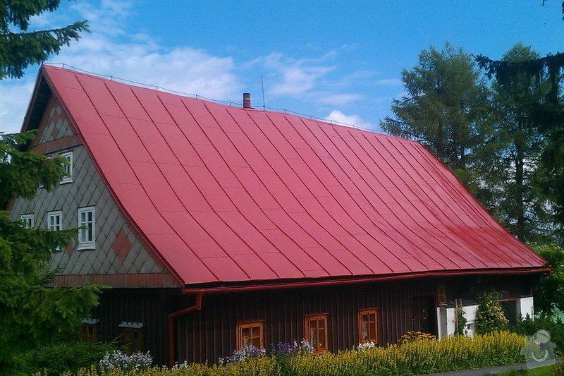 Náťer střechy: IMAG0160