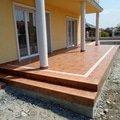 Obklady a dlazby koupelen a teras opravy dsc23
