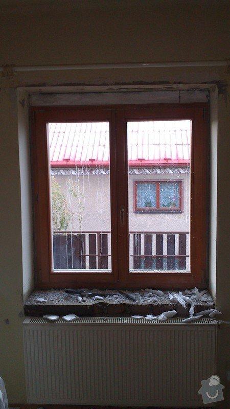 Začištění oken: DSC_0028