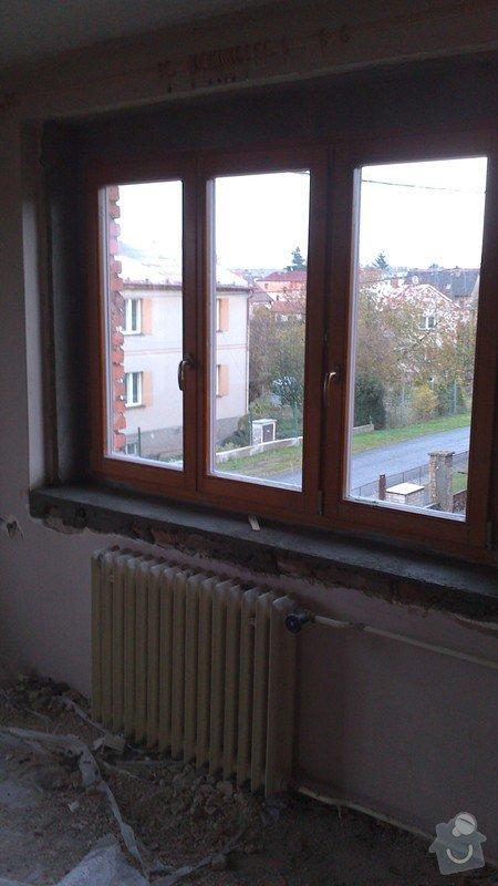 Začištění oken: DSC_0029