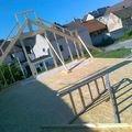 Rekonstrukce rodinneho domu formou nizkoenergeticke drevostav 02082012533
