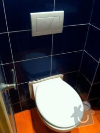 Rekonstrukce WC: 1_1_
