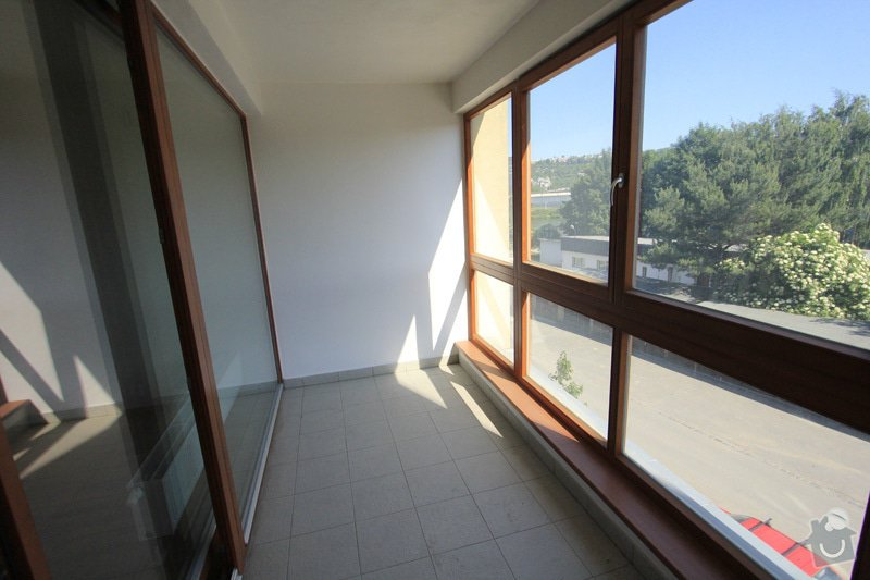 Výměna jednoduchých dřevěných oken za dvojitá na zimní zahradě: zimni_zahrada
