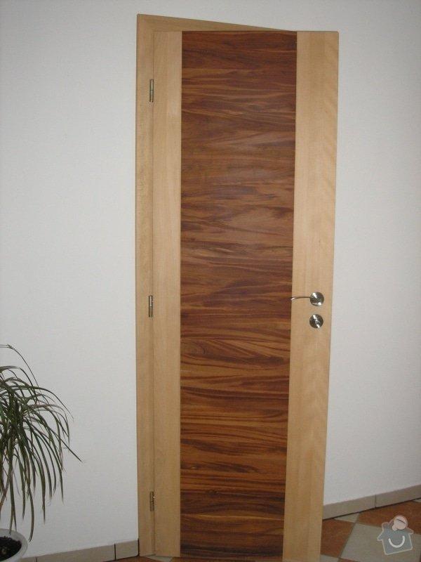 Výroba,montáž kuchyně,vestavěné skříně,dveří,pokládka plovoucí podlahy.: dvere_v