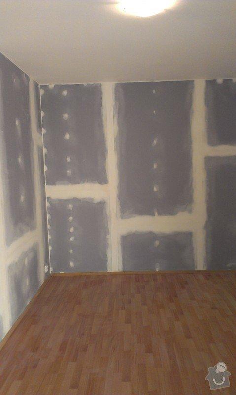 Zvuková izolace bytu: IMAG0113