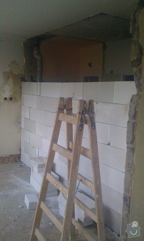 Rekonstrukce bytu: IMAG0496