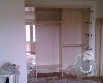 Rekonstrukce bytu: IMG_20120831_085329-210x170