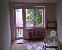Rekonstrukce bytu: IMG_20120831_085349-210x170