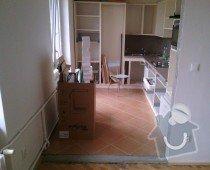 Rekonstrukce bytu: IMG_20120831_085906-210x170