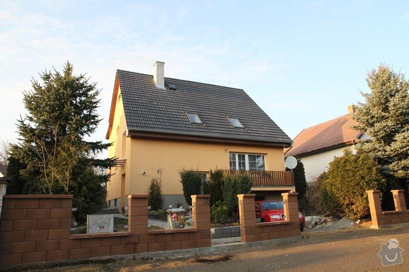 Střecha: strecha_bratronice_po_rekonstrukci