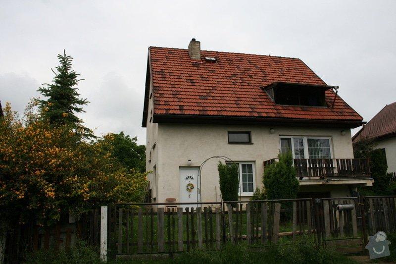 Střecha: strecha_strecha_bratronice_puv.stav