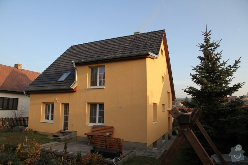 Střecha: strecha_strecha_bratronice_po_rekonstrukci_ze_zahrady