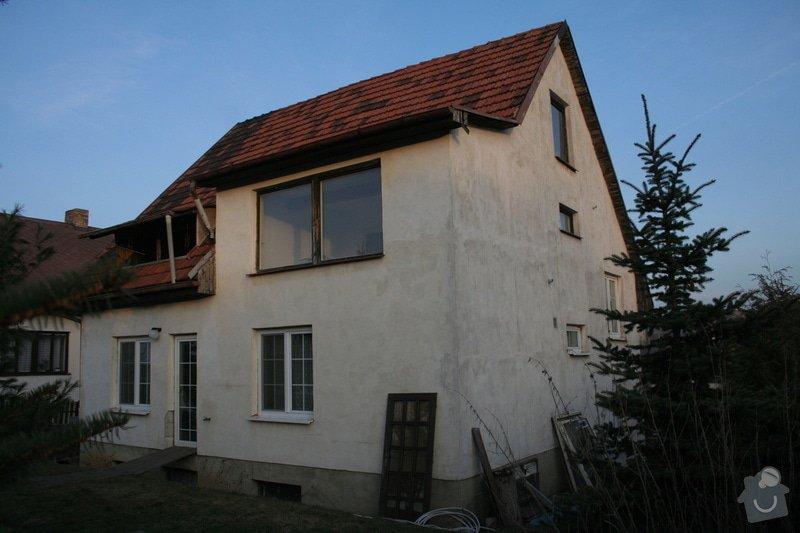 Střecha: strecha_strecha_bratronice_puv.stav_ze_zahrady