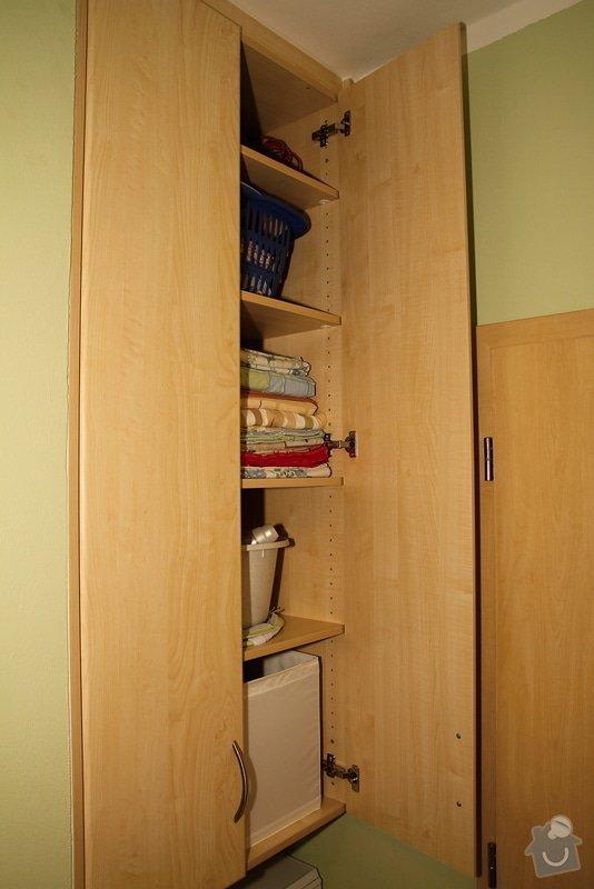 Nábytek na míru: IMG_6598
