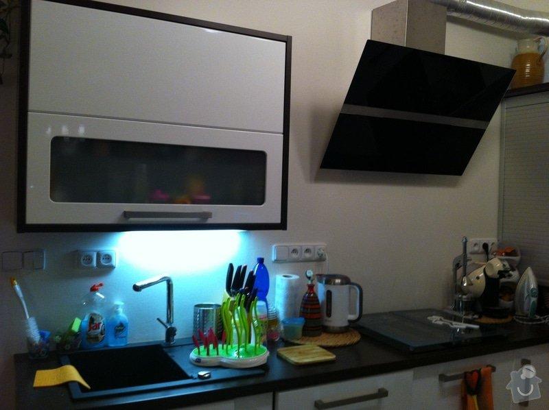 Lacobel za kuchyňskou linku: IMG_1740