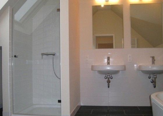 Koupelny_45_