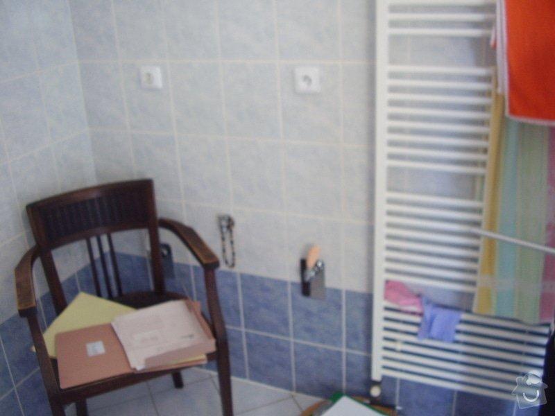 Kompletní rekonstrukce koupelny v RD: Puvodni_roh_s_topenim