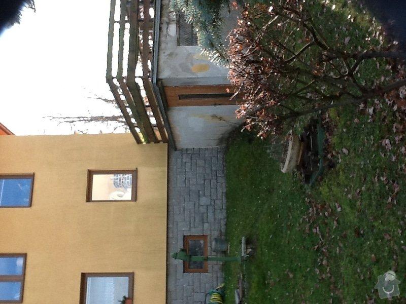 Stavba podsklepené terasy u rodinného domu: image_2_