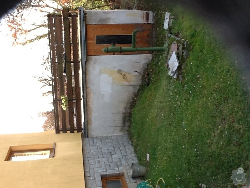 Stavba podsklepené terasy u rodinného domu: image_3_