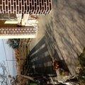 Stavba podsklepene terasy u rodinneho domu image 4