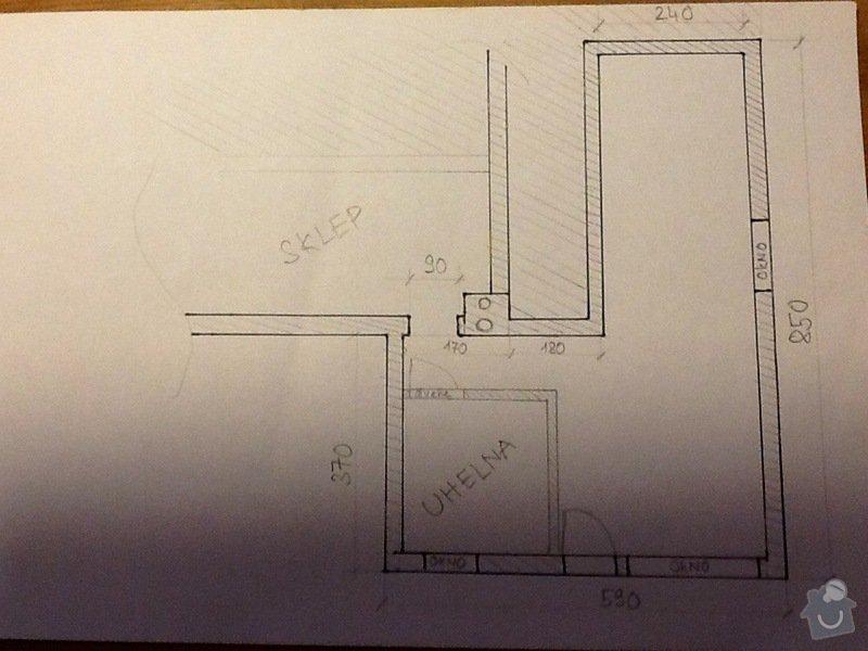 Stavba podsklepené terasy u rodinného domu: image_5_