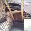 Montaze sadrokartonu v podkrovi rd suche podlahy fermacell s  08