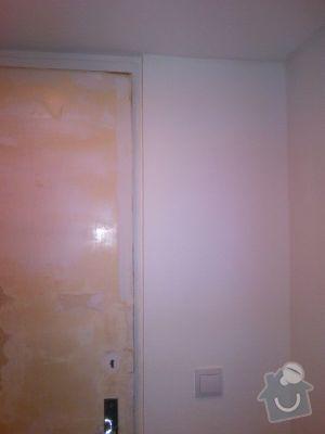 Zámečník - zajištění dveří bytu: IMG-20121126-00458