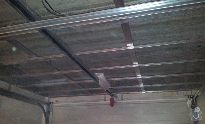 Zateplení stropu garáže: zatepleni-stropu-garaze_20121025_094031_1_