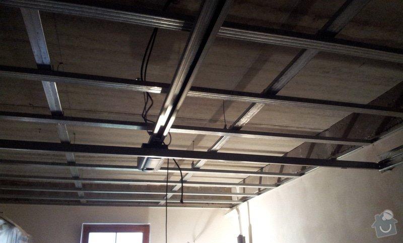 Zateplení stropu garáže: zatepleni-stropu-garaze_20121025_094041