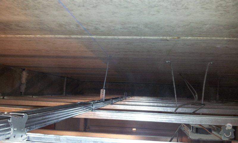 Zateplení stropu garáže: zatepleni-stropu-garaze_20121025_094142