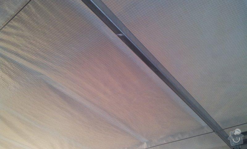 Zateplení stropu garáže: zatepleni-stropu-garaze_20121025_103809
