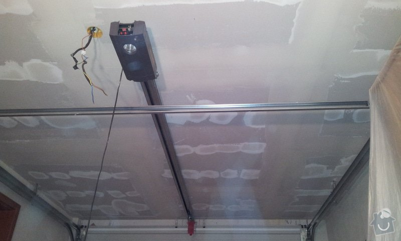 Zateplení stropu garáže: zatepleni-stropu-garaze_20121025_141849