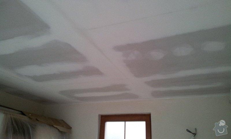 Zateplení stropu garáže: zatepleni-stropu-garaze_20121026_094949