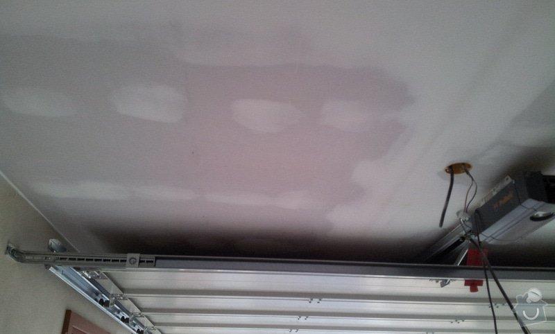 Zateplení stropu garáže: zatepleni-stropu-garaze_20121026_095008