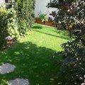 Instalace zavlahoveho systemu udrzba zahrady p1480524