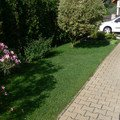 Instalace zavlahoveho systemu udrzba zahrady p1480528