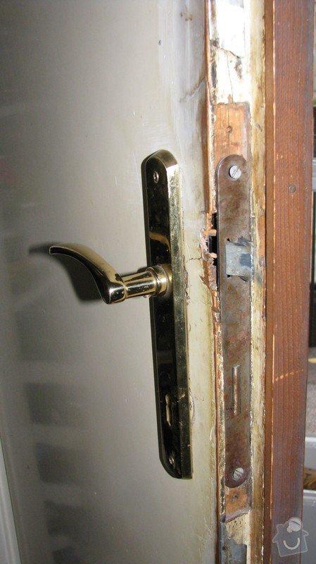 Renovace dveří: IMG_0413