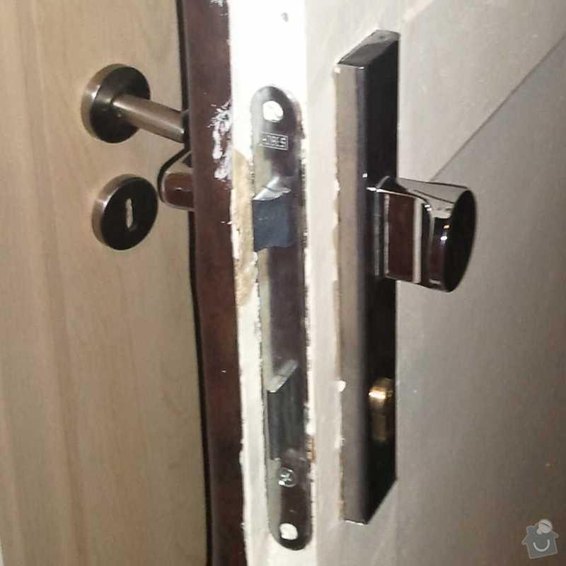 Výměna zámků u dveří: dvere_2