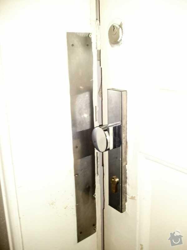Výměna zámků u dveří: dvere_3