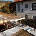 Filigranove stropy imgp9025